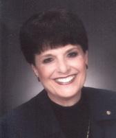 Estelle Kassebaum