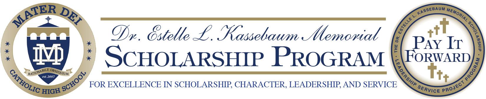 adasitetitle – DrKassebaumScholarship2