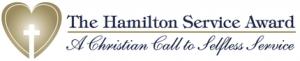 hamilton_service_award_logo_med