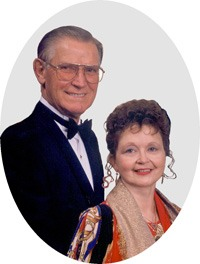 merle_and_marie_hamilton_med